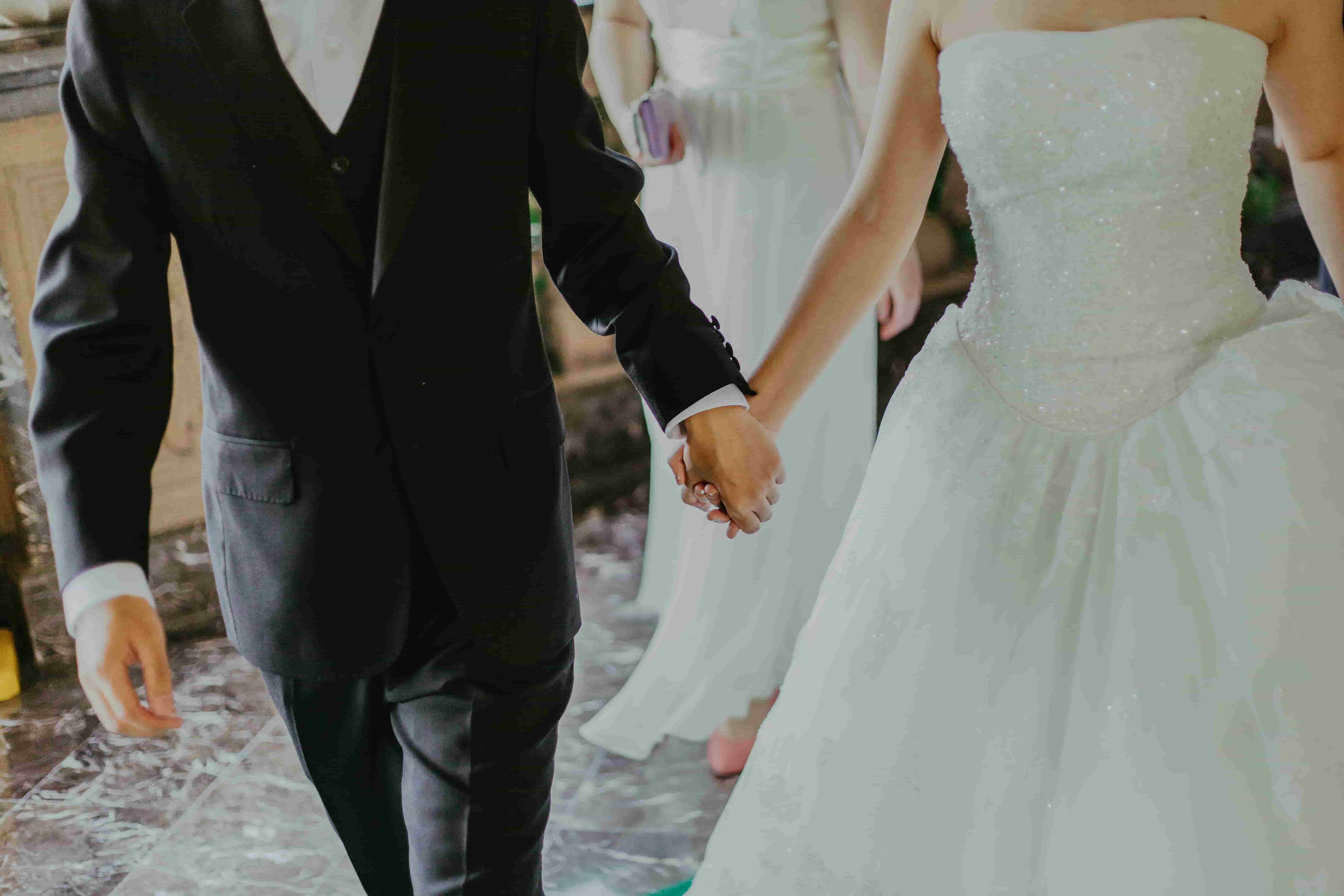 ケツメイシ 君と出逢ってのMVがヤバい!!マネージャーの結婚式に涙