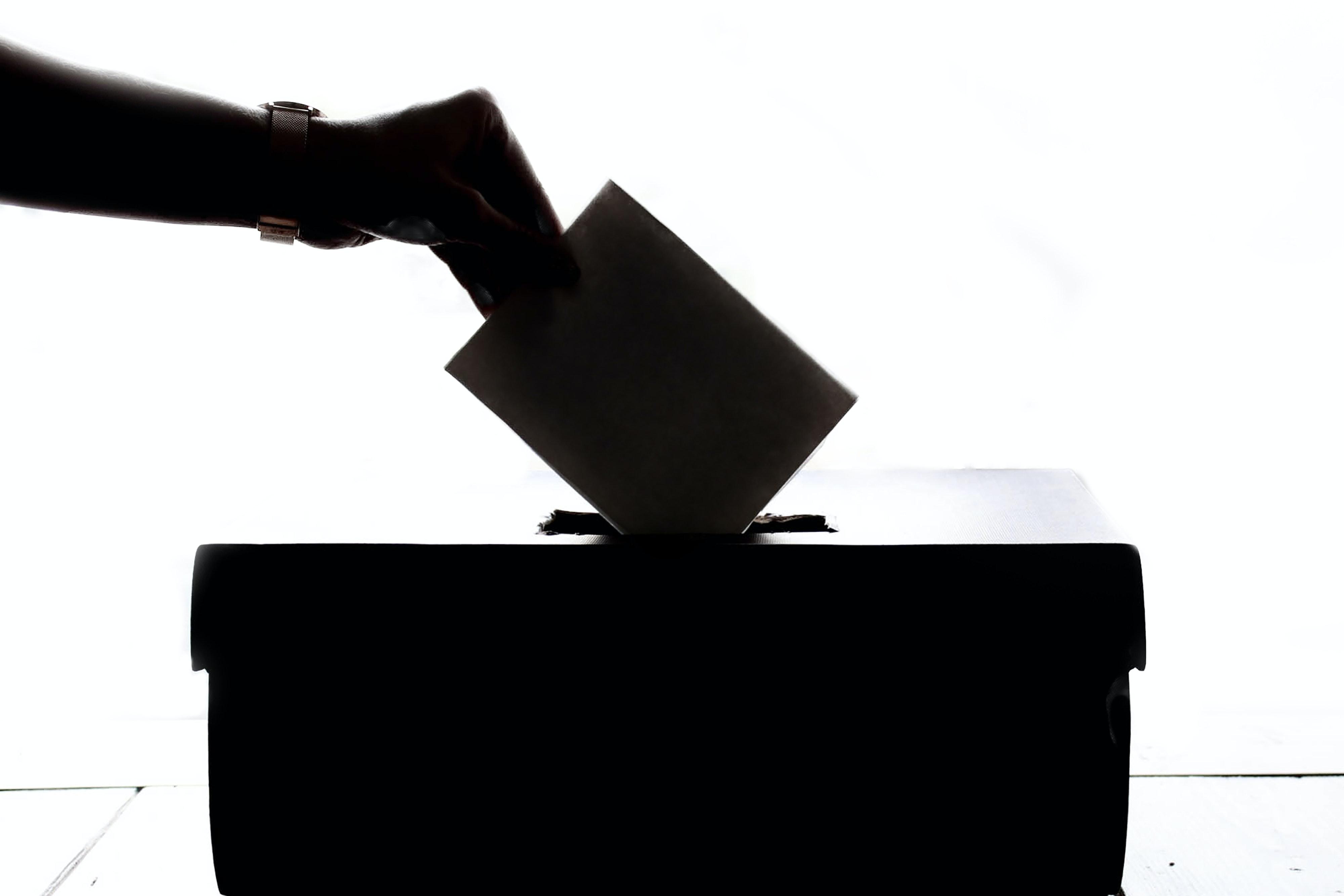 ケツメイシ15周年ベストライブの投票受付が開始!