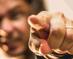 ワンフィンガー ONE DREAM2 発売日や収録曲、インタビュー
