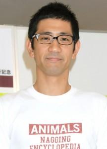 ケツメイシ好きな有名人紹介!