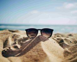 ケツメイシRYOJIのメガネや情熱大陸で公表した足の病名とは?