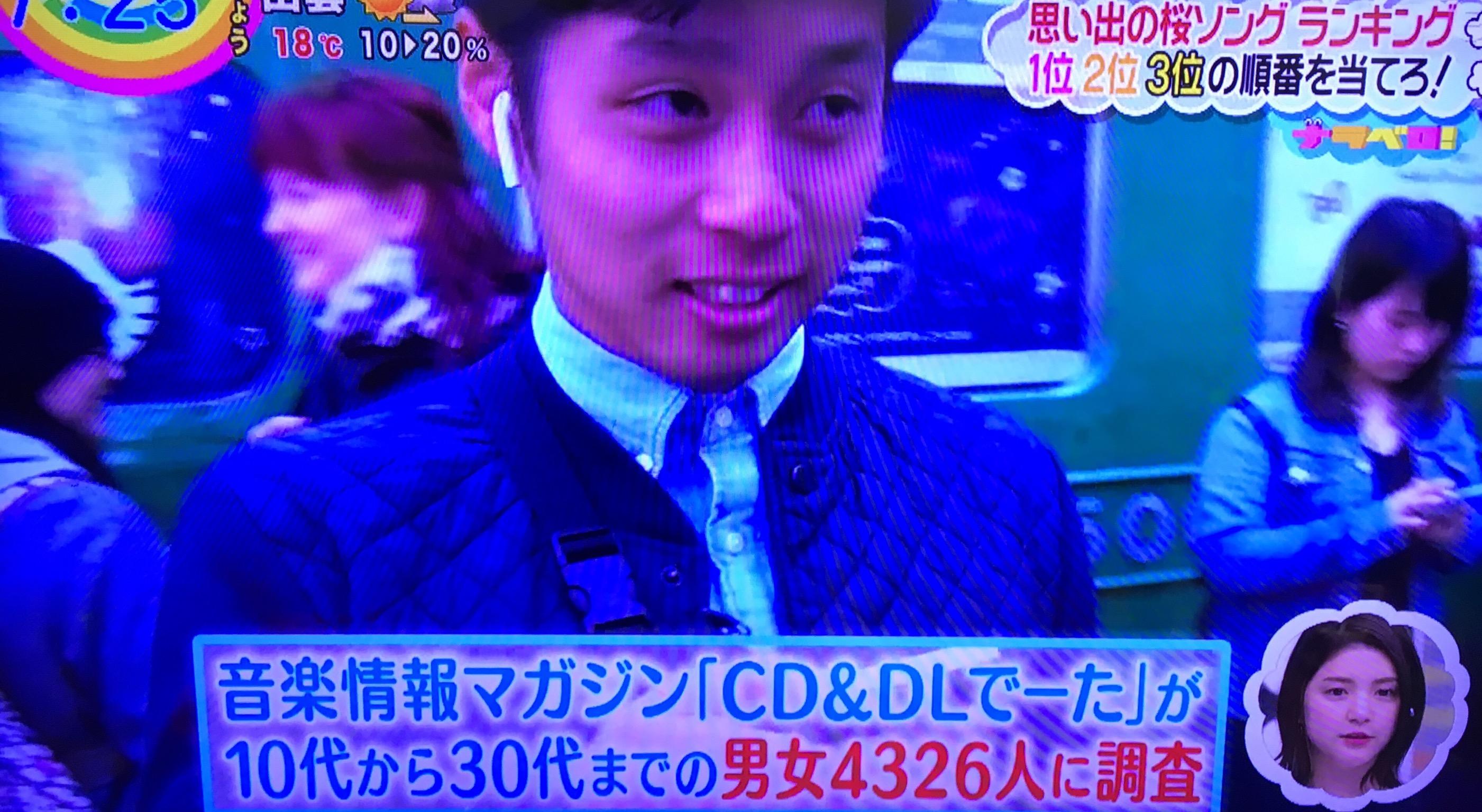 0776FA0C-600A-4B38-9B2A-4987437AA88D