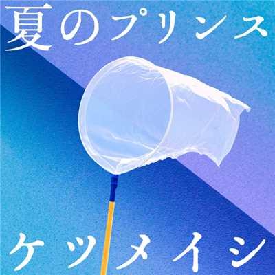 歌詞が超爽快な夏曲!!ケツメイシ『夏のプリンス』感想!