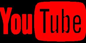 ケツメイシYouTube再生回数ランキング!比較もするよ!