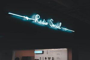ケツメイシの凄さをR-指定がラジオで解説したよ!